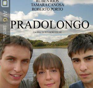 Pradolongo