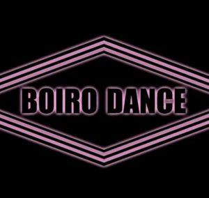 Boiro Dance II