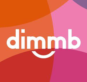 Dimmb